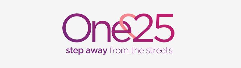 Meet One25